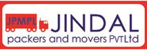 Jindal Packers And Movers - Contact us